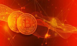 Ziele dieser Kampagne sind laut Bitcoin Compass